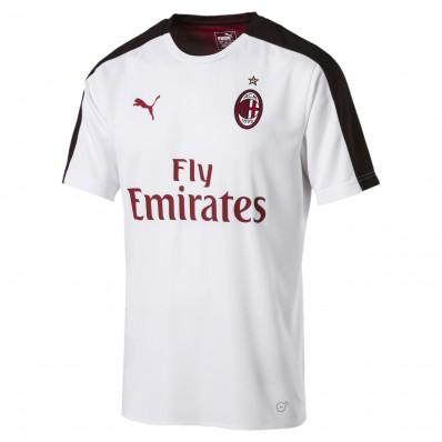 Allenamento AC Milan conveniente