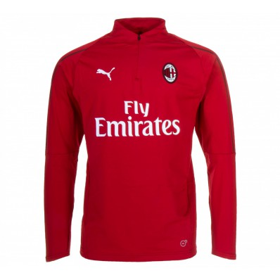Allenamento Inter Milansaldi