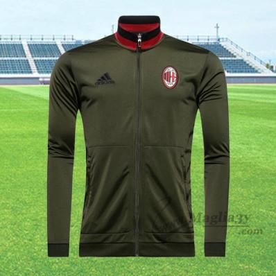 Allenamento Inter Milanscontate