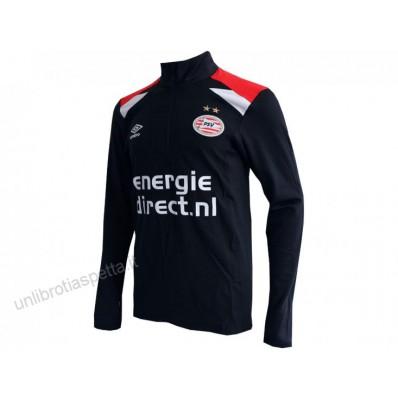 Allenamento calcio PSV merchandising
