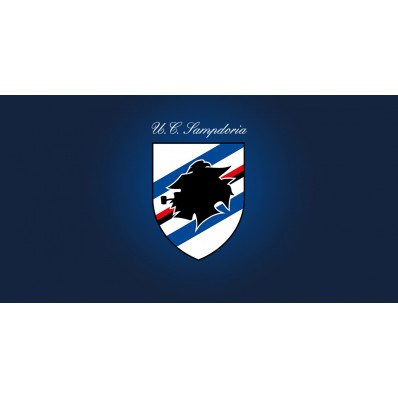 Allenamento calcio Sampdoria sito