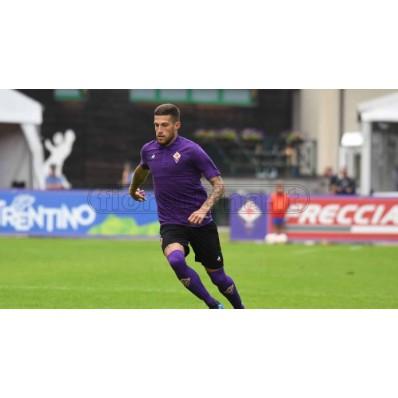 Maglia Home Fiorentina CRISTIANO BIRAGHI