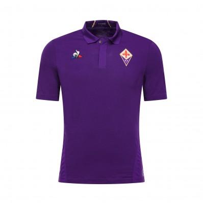 Maglia Home Fiorentina Donna