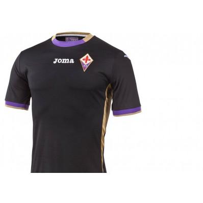 Maglia Home Fiorentina gara