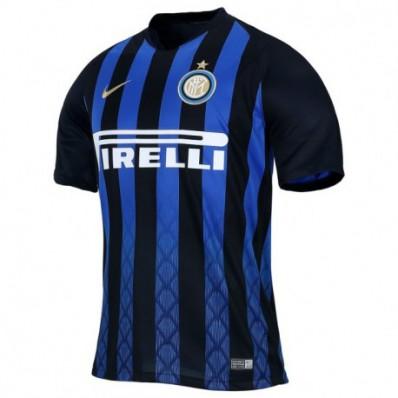 Maglia Home Inter Milan conveniente