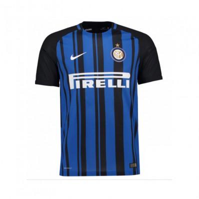 Maglia Home Inter Milan gara