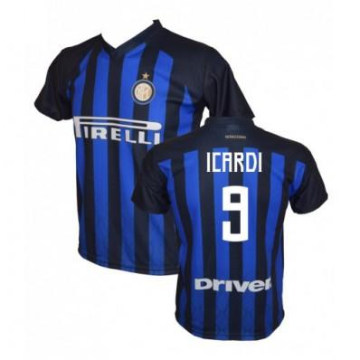 Maglia Home Inter Milan merchandising