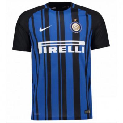 Maglia Home Inter Milan modello