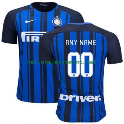 Maglia Home Inter Milan scontate
