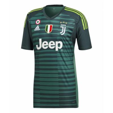 Maglia Home Juventus portiere