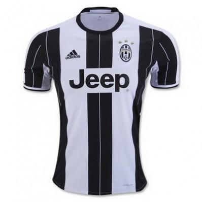 Maglia Home Juventus scontate