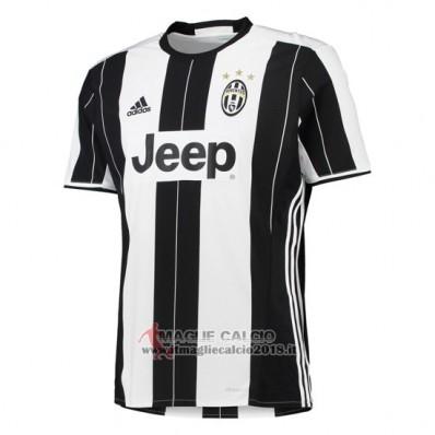 Maglia Home Juventus sconto