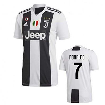 Maglia Home Juventus vendita