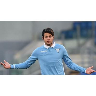 Maglia Home Lazio ALESSANDRO ROSSI
