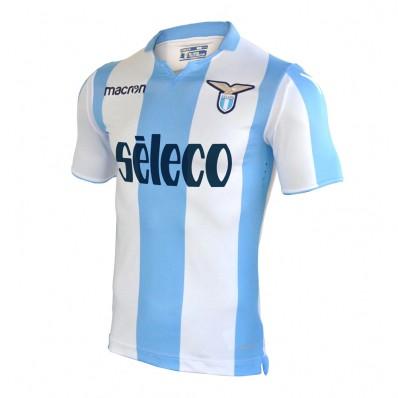 Maglia Home Lazio modello