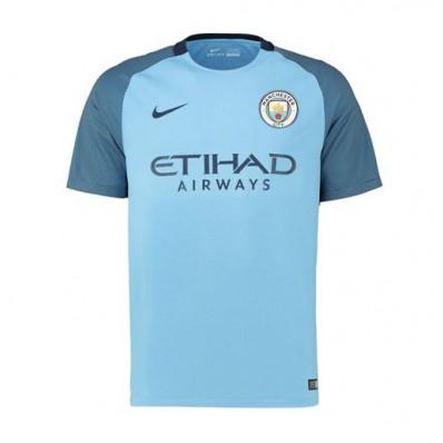 Maglia Home Manchester City Acquista