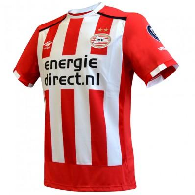 Maglia Home PSV acquisto