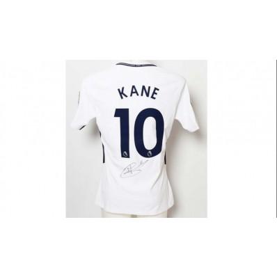 Maglia Home Tottenham Hotspur merchandising
