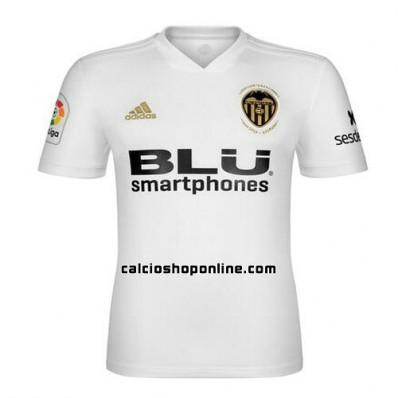 Maglia Home Valencia CF Ferrán