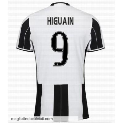 Maglia Juventus conveniente