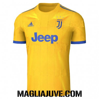 Maglia Juventus gara