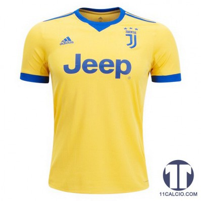 Maglia Juventus saldi