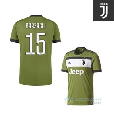 Maglia Juventus scontate