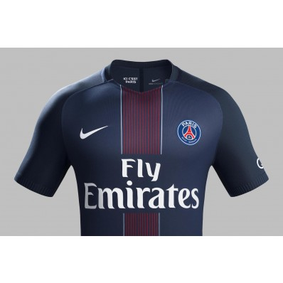 Maglia Paris Saint-Germain originale