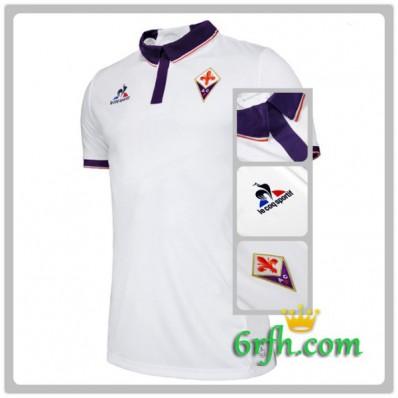 Seconda Maglia Fiorentina acquisto