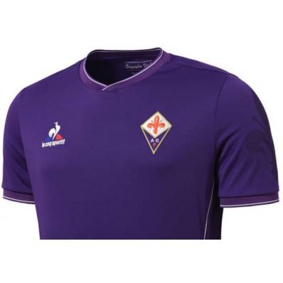 Seconda Maglia Fiorentina merchandising