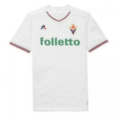 Seconda Maglia Fiorentina scontate