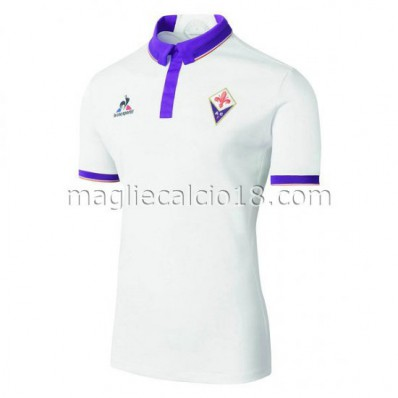 Seconda Maglia Fiorentina vendita