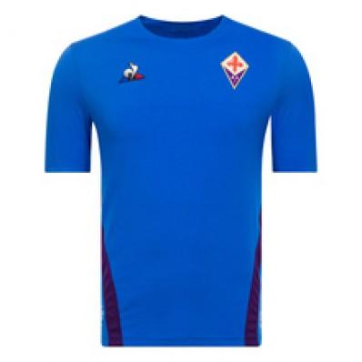Seconda Maglia Fiorentina vesti