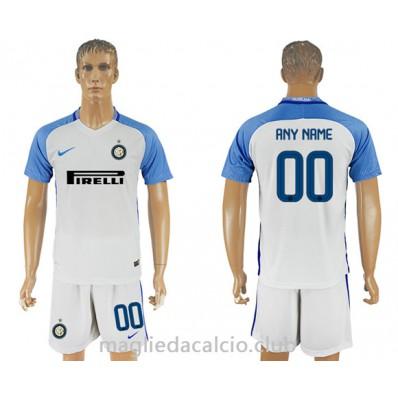 Seconda Maglia Inter Milan Acquista
