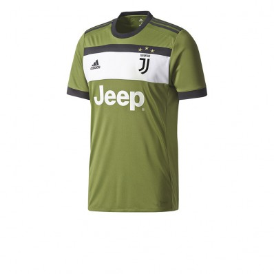 Seconda Maglia Juventus saldi