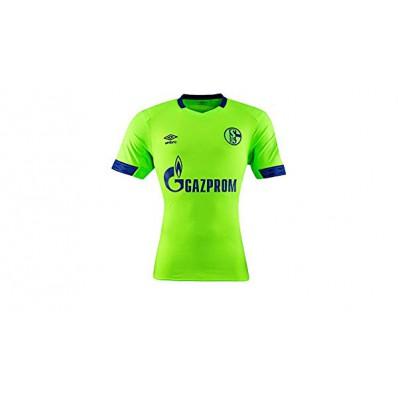 Terza Maglia FC Schalke 04 Uomo