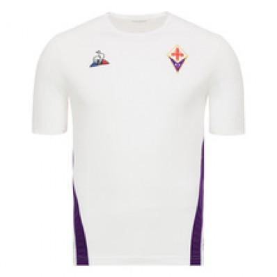 Terza Maglia Fiorentina Uomo
