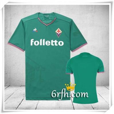 Terza Maglia Fiorentina conveniente