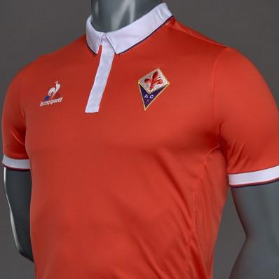 Terza Maglia Fiorentina nazionali