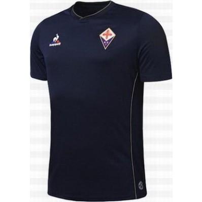 Terza Maglia Fiorentina vendita