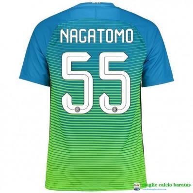 Terza Maglia Inter Milan acquisto