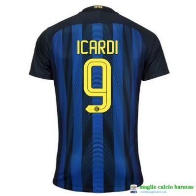 Terza Maglia Inter Milan conveniente