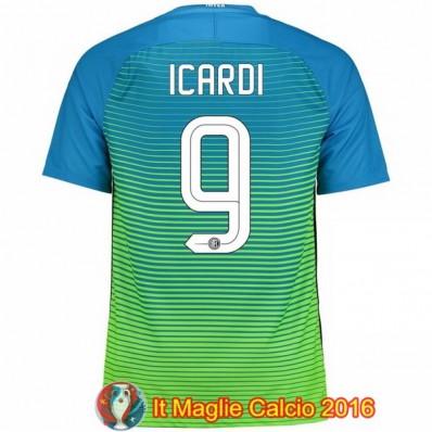 Terza Maglia Inter Milan prezzo