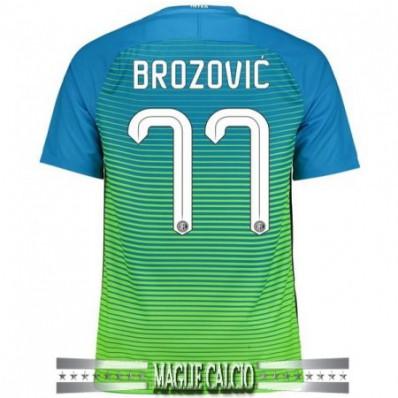 Terza Maglia Inter Milan saldi