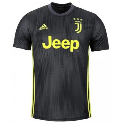 Terza Maglia Juventus DOUGLAS COSTA