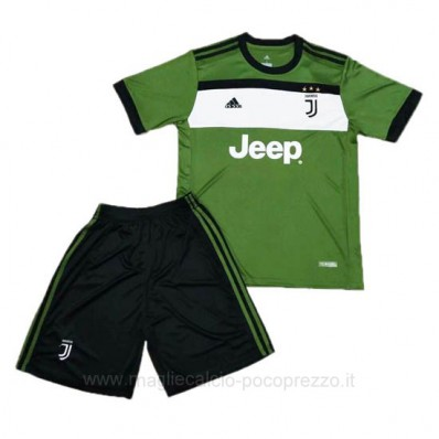 Terza Maglia Juventus saldi