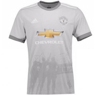 Terza Maglia Manchester United originale