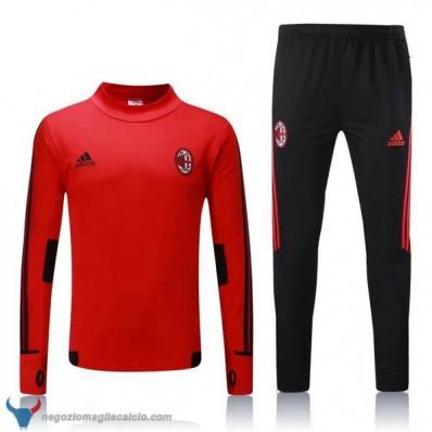 abbigliamento AC Milan sconto