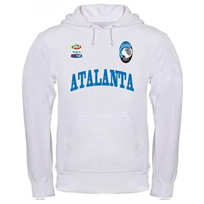 abbigliamento Atalanta personalizzata