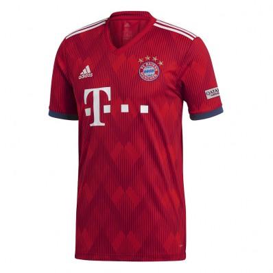 abbigliamento FC Bayern München Donna